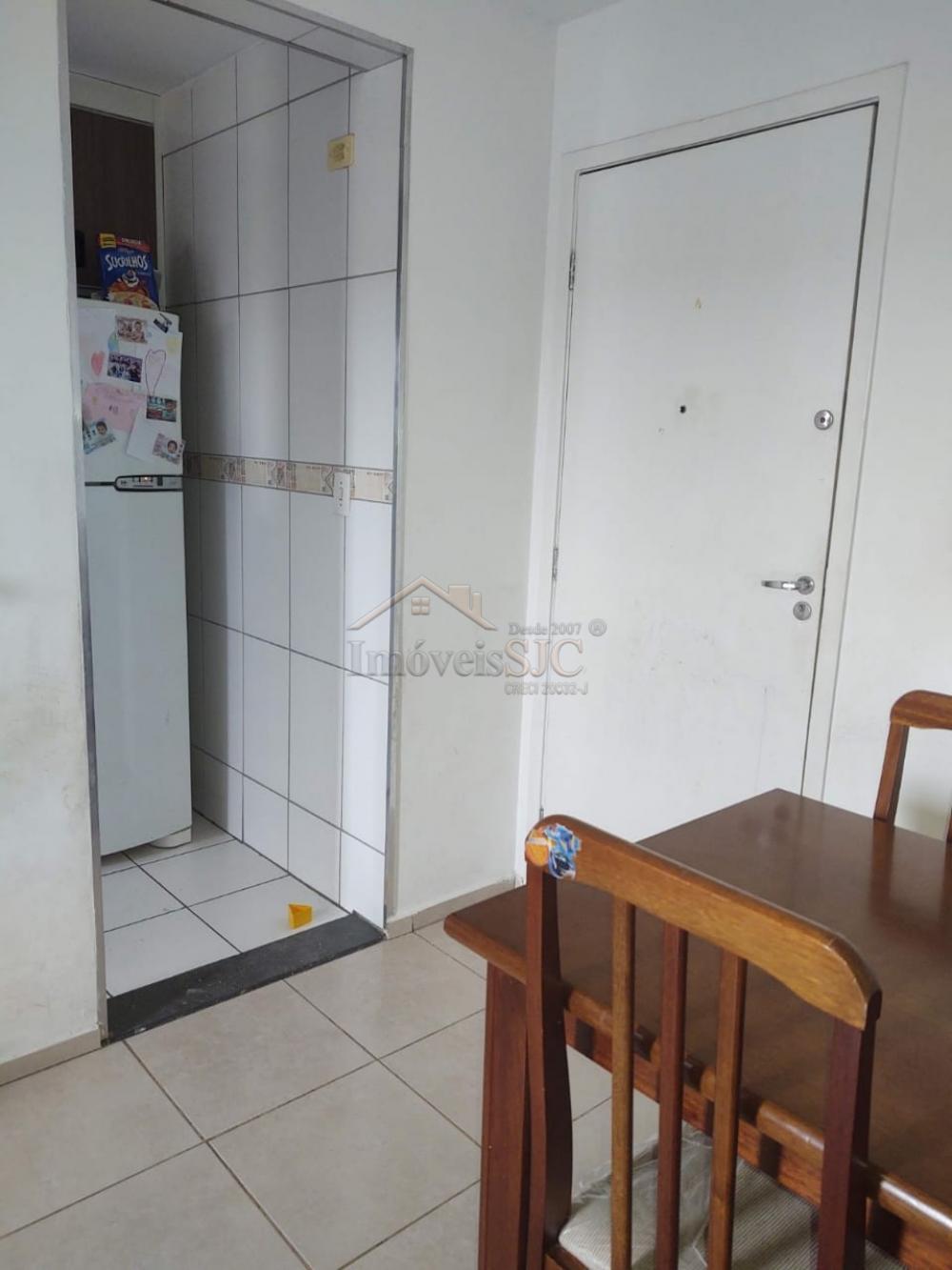 Comprar Apartamentos / Padrão em São José dos Campos apenas R$ 213.000,00 - Foto 6