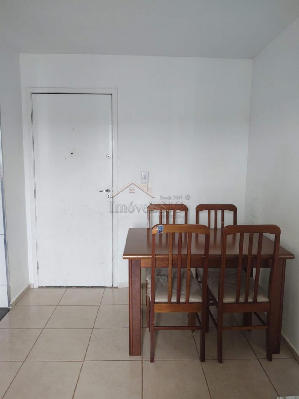 Comprar Apartamentos / Padrão em São José dos Campos apenas R$ 213.000,00 - Foto 7