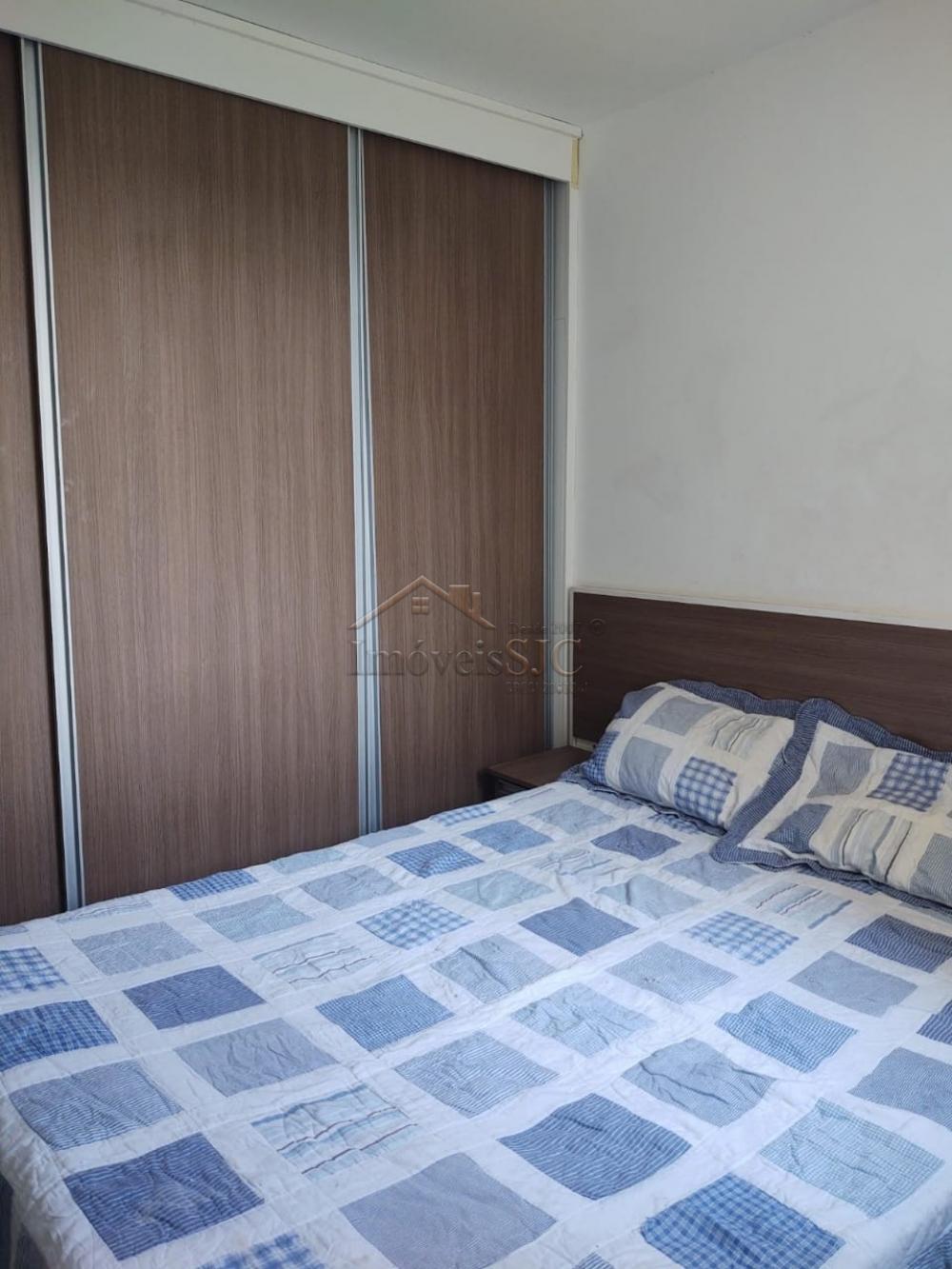 Comprar Apartamentos / Padrão em São José dos Campos apenas R$ 213.000,00 - Foto 8
