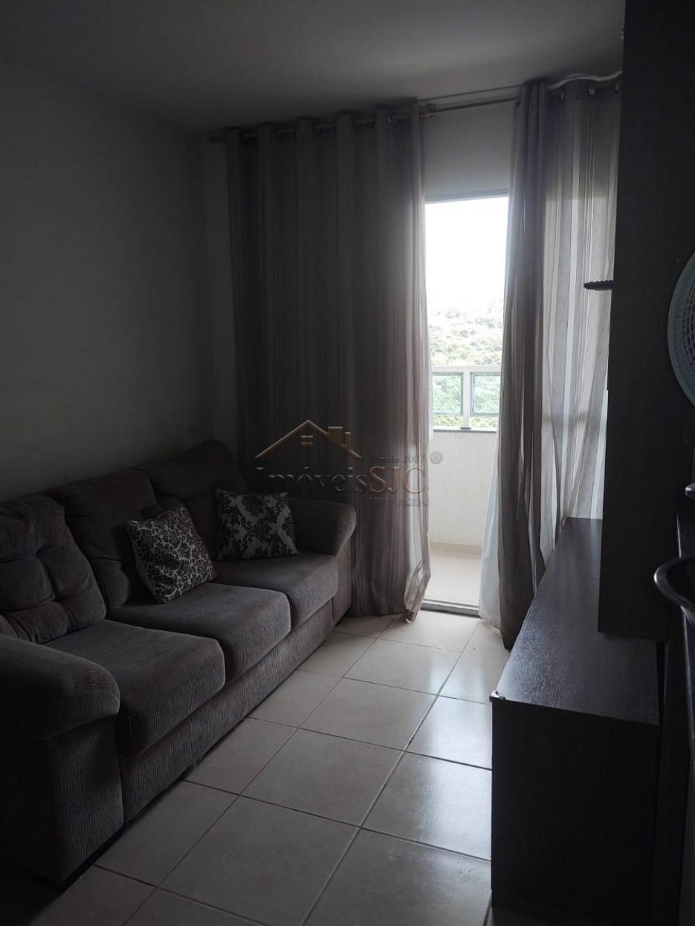 Comprar Apartamentos / Padrão em São José dos Campos apenas R$ 213.000,00 - Foto 9