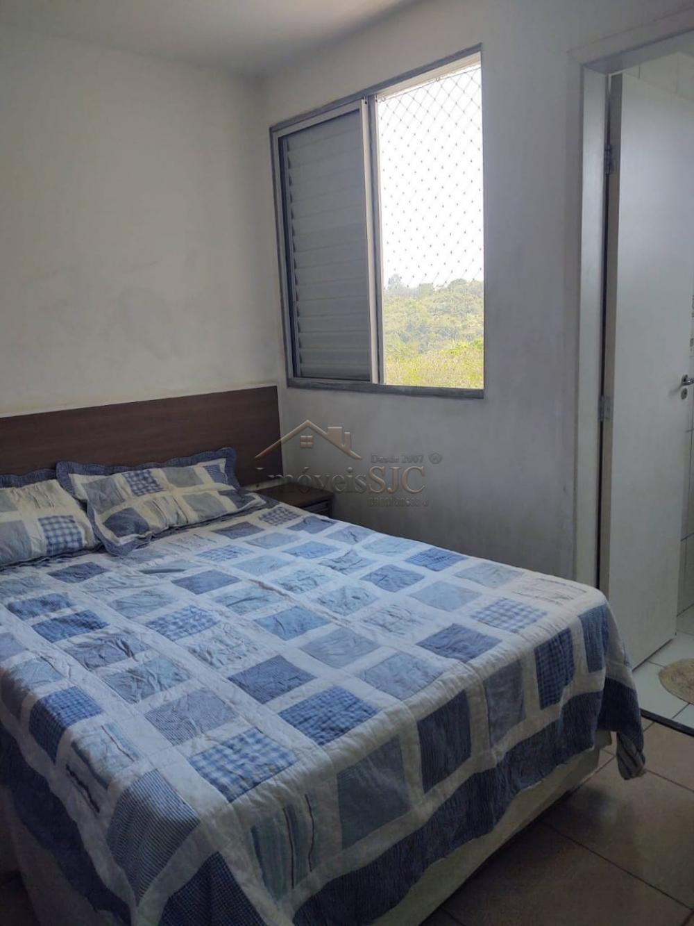 Comprar Apartamentos / Padrão em São José dos Campos apenas R$ 213.000,00 - Foto 11