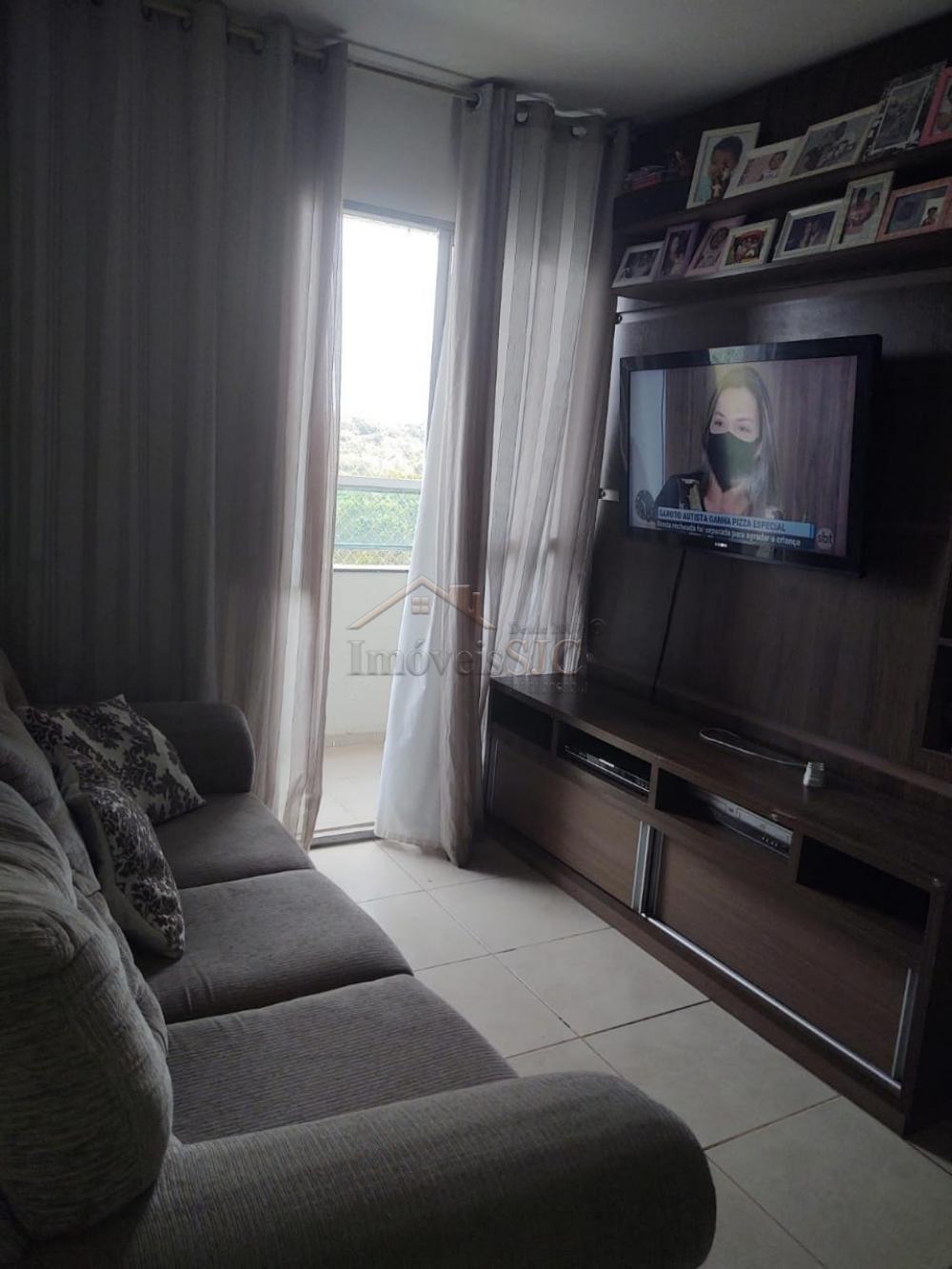 Comprar Apartamentos / Padrão em São José dos Campos apenas R$ 213.000,00 - Foto 10