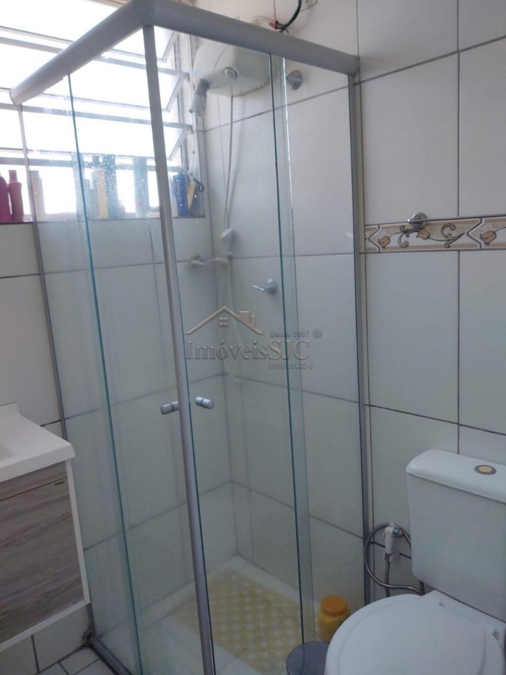 Comprar Apartamentos / Padrão em São José dos Campos apenas R$ 213.000,00 - Foto 18