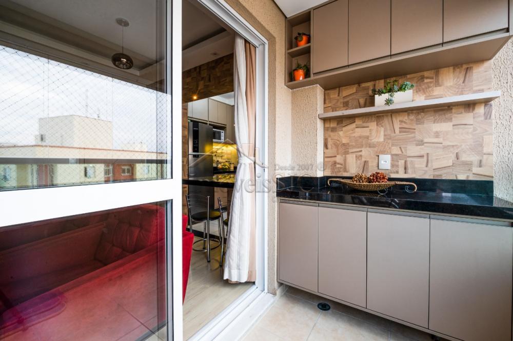 Comprar Apartamentos / Padrão em São José dos Campos apenas R$ 510.000,00 - Foto 4