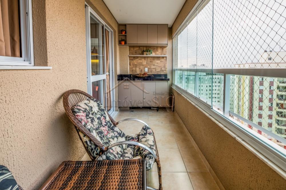 Comprar Apartamentos / Padrão em São José dos Campos apenas R$ 510.000,00 - Foto 7