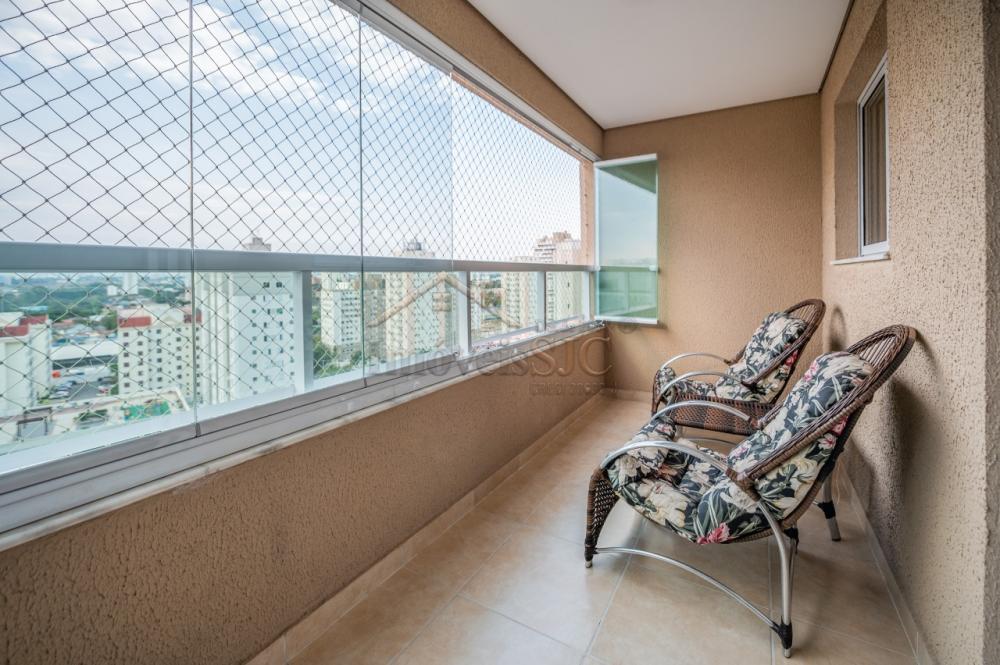Comprar Apartamentos / Padrão em São José dos Campos apenas R$ 510.000,00 - Foto 8