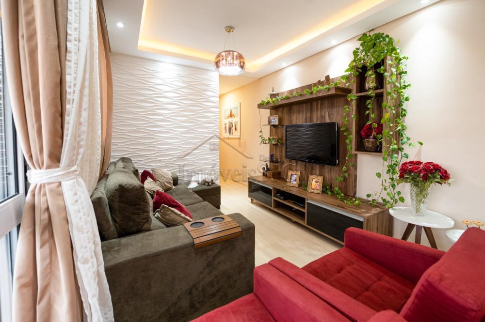 Comprar Apartamentos / Padrão em São José dos Campos apenas R$ 510.000,00 - Foto 9