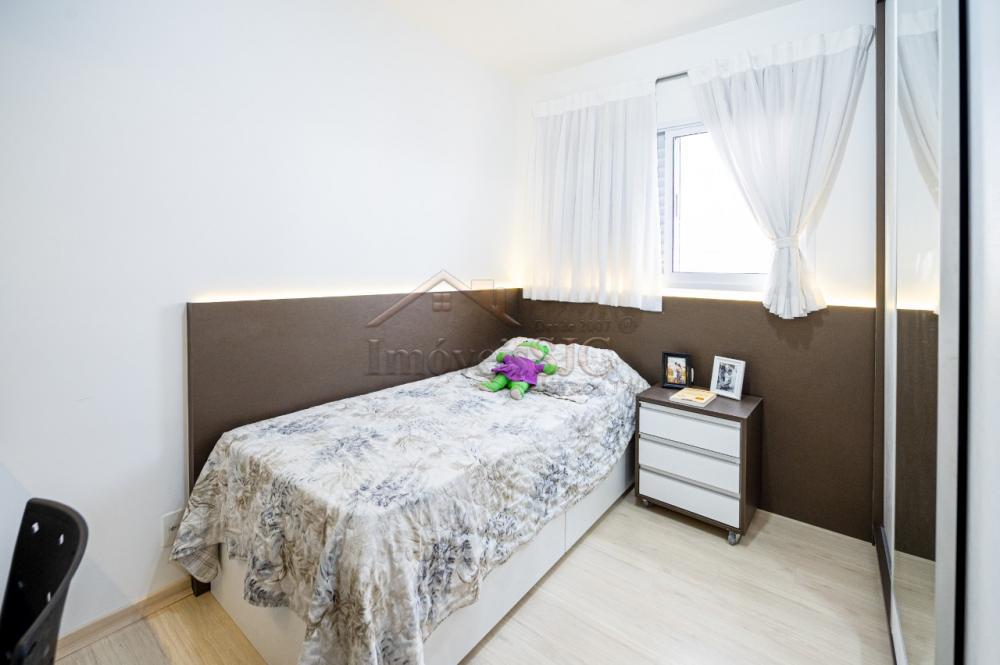 Comprar Apartamentos / Padrão em São José dos Campos apenas R$ 510.000,00 - Foto 10
