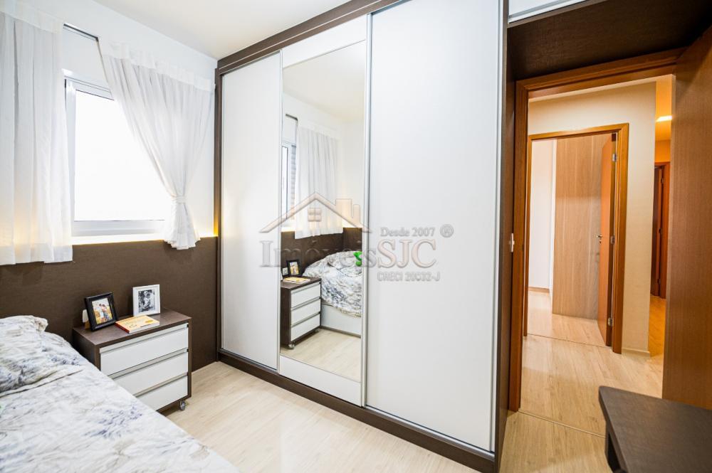 Comprar Apartamentos / Padrão em São José dos Campos apenas R$ 510.000,00 - Foto 11
