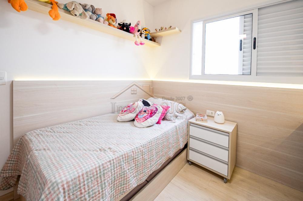 Comprar Apartamentos / Padrão em São José dos Campos apenas R$ 510.000,00 - Foto 13