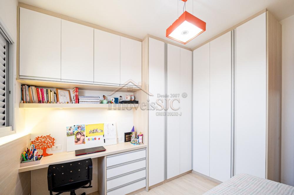 Comprar Apartamentos / Padrão em São José dos Campos apenas R$ 510.000,00 - Foto 14