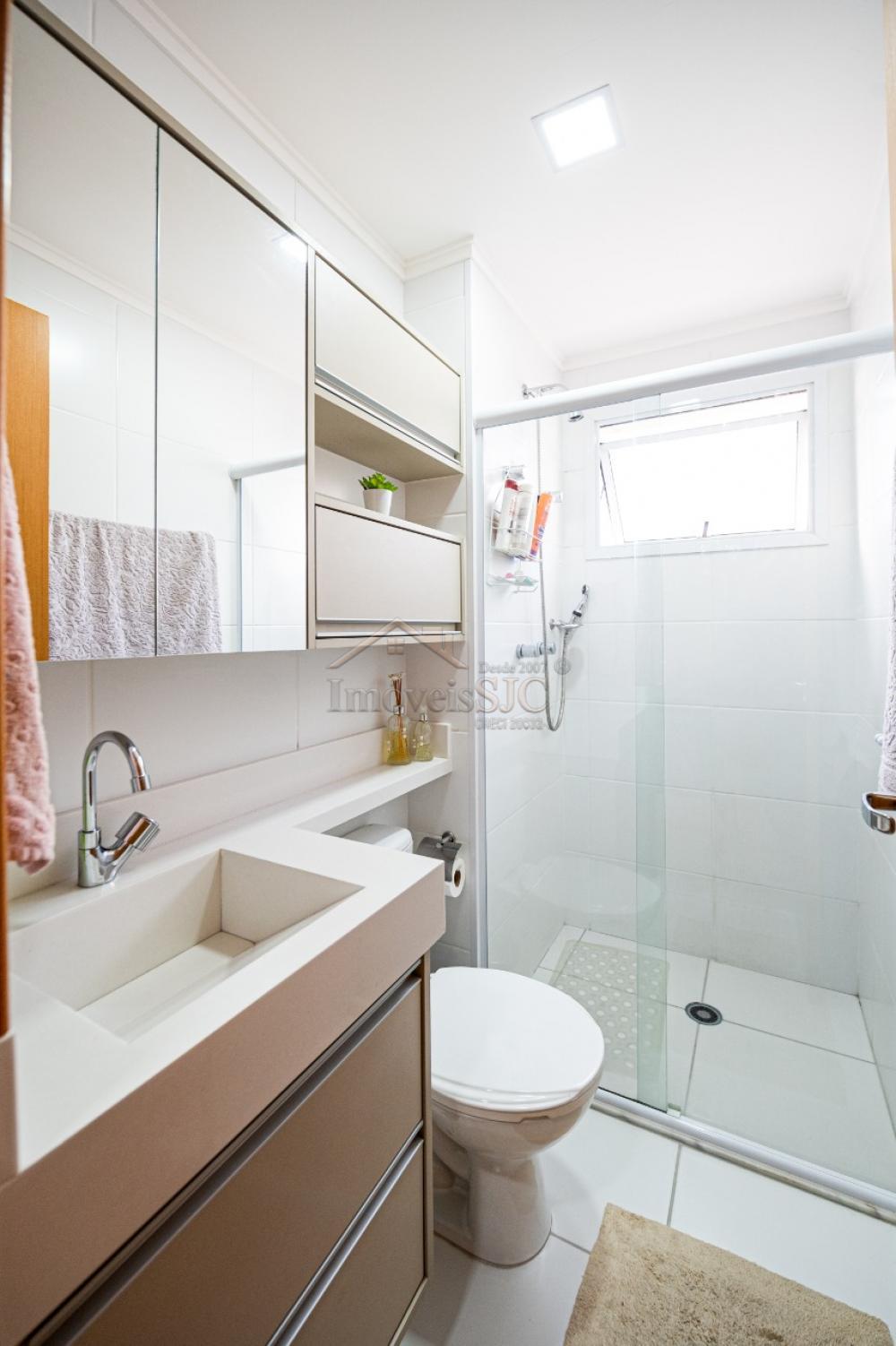 Comprar Apartamentos / Padrão em São José dos Campos apenas R$ 510.000,00 - Foto 15