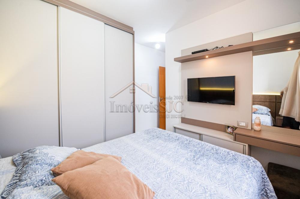 Comprar Apartamentos / Padrão em São José dos Campos apenas R$ 510.000,00 - Foto 16