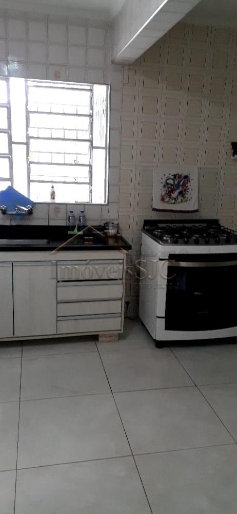 Comprar Casas / Padrão em São José dos Campos apenas R$ 450.000,00 - Foto 6