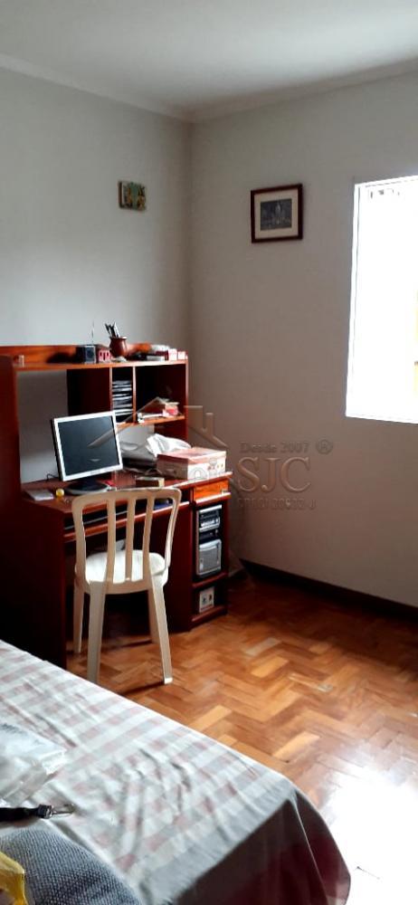 Comprar Casas / Padrão em São José dos Campos apenas R$ 450.000,00 - Foto 10