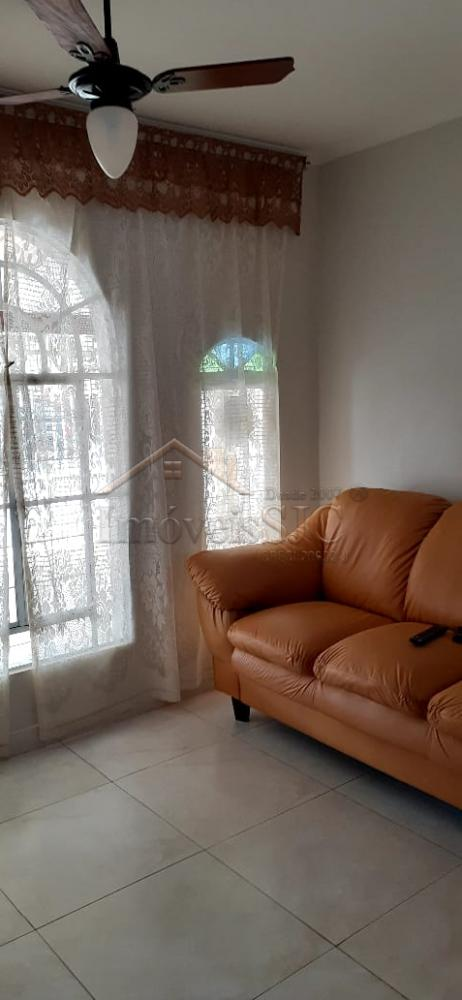 Comprar Casas / Padrão em São José dos Campos apenas R$ 450.000,00 - Foto 12