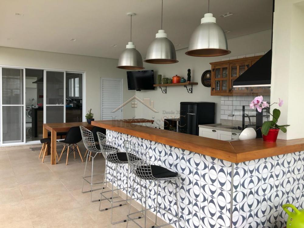 Comprar Casas / Condomínio em São José dos Campos apenas R$ 1.150.000,00 - Foto 1