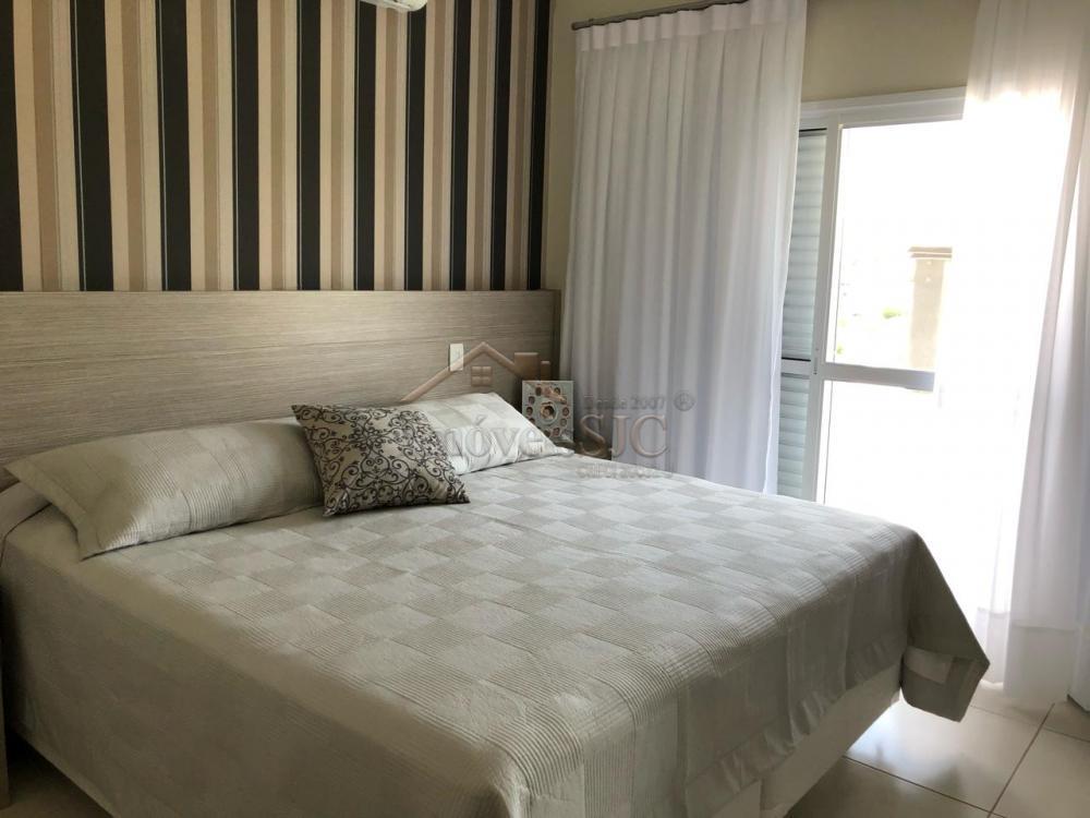 Comprar Casas / Condomínio em São José dos Campos apenas R$ 1.150.000,00 - Foto 5
