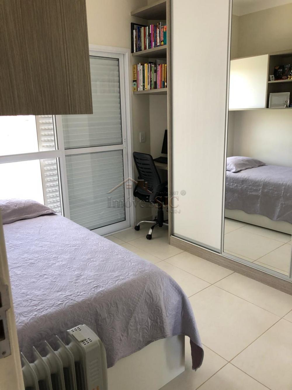 Comprar Casas / Condomínio em São José dos Campos apenas R$ 1.150.000,00 - Foto 7
