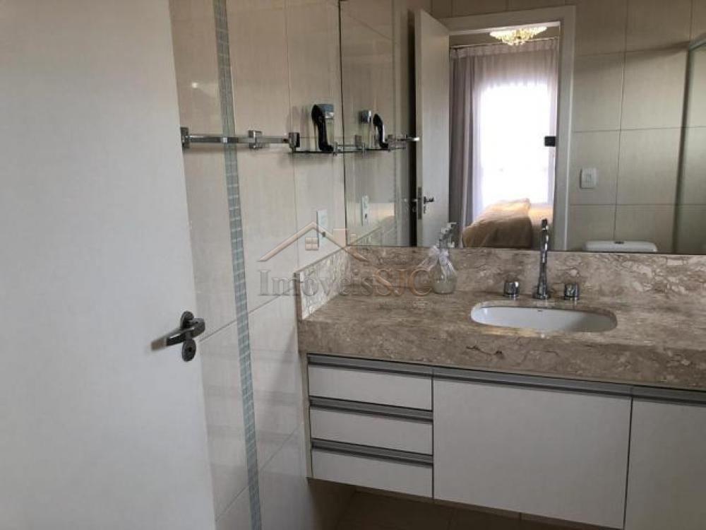 Comprar Casas / Condomínio em São José dos Campos apenas R$ 1.150.000,00 - Foto 9
