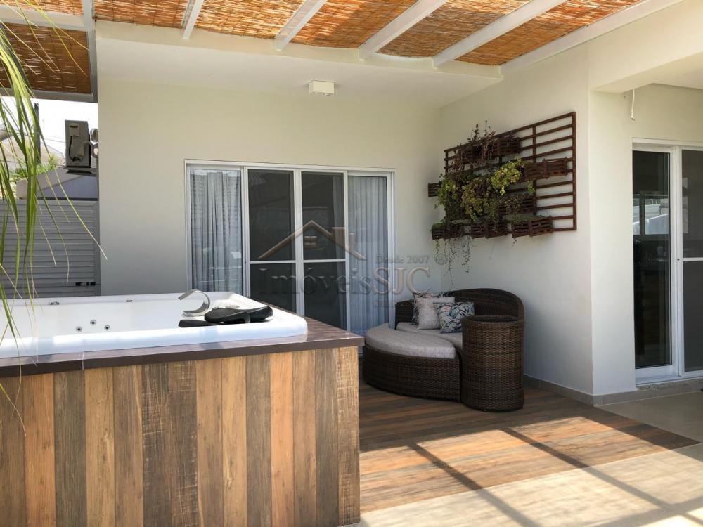 Comprar Casas / Condomínio em São José dos Campos apenas R$ 1.150.000,00 - Foto 12