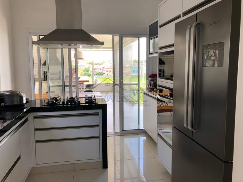 Comprar Casas / Condomínio em São José dos Campos apenas R$ 1.150.000,00 - Foto 10