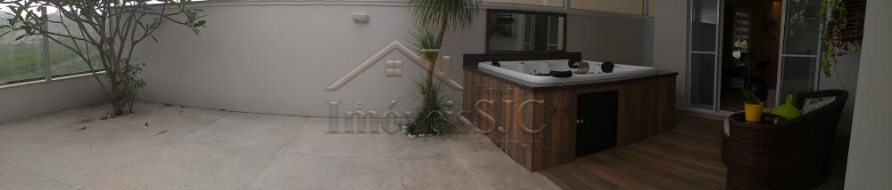 Comprar Casas / Condomínio em São José dos Campos apenas R$ 1.150.000,00 - Foto 14