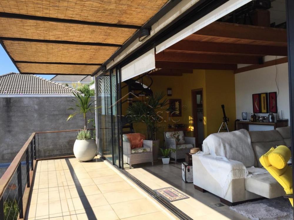 Comprar Casas / Condomínio em São José dos Campos apenas R$ 1.390.000,00 - Foto 8