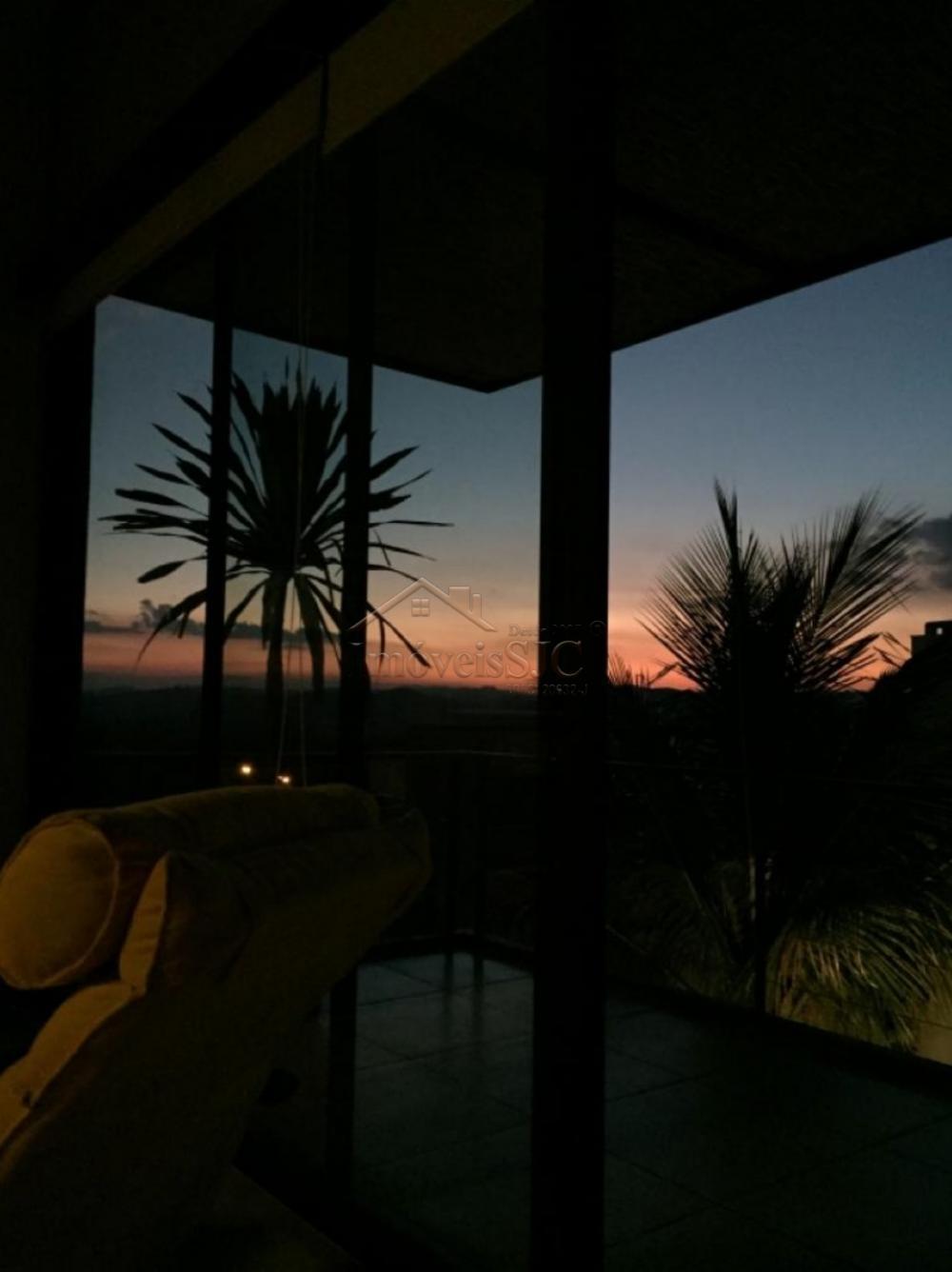 Comprar Casas / Condomínio em São José dos Campos apenas R$ 1.390.000,00 - Foto 9