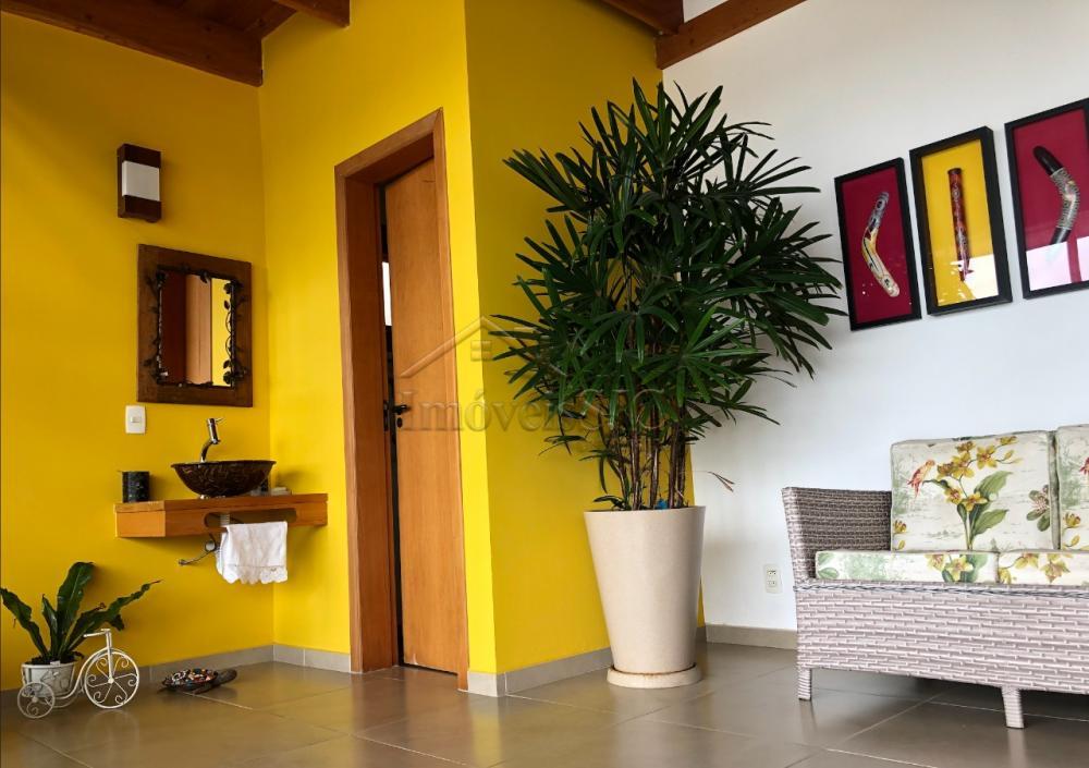 Comprar Casas / Condomínio em São José dos Campos apenas R$ 1.390.000,00 - Foto 10