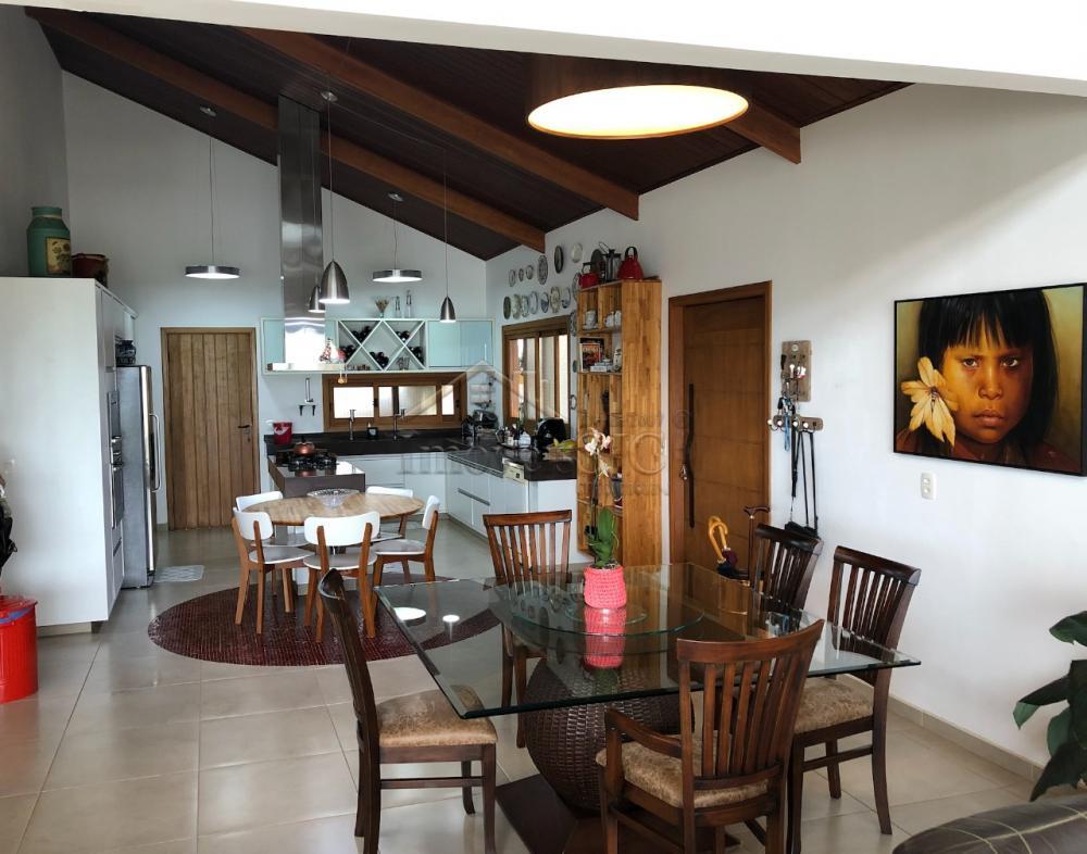 Comprar Casas / Condomínio em São José dos Campos apenas R$ 1.390.000,00 - Foto 12