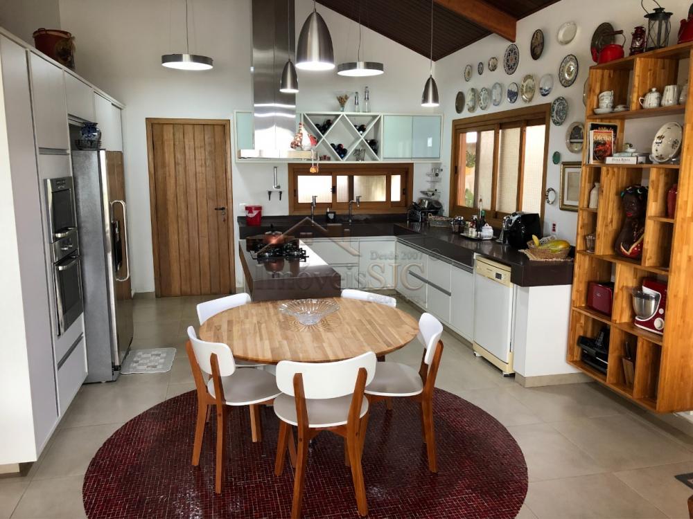 Comprar Casas / Condomínio em São José dos Campos apenas R$ 1.390.000,00 - Foto 13