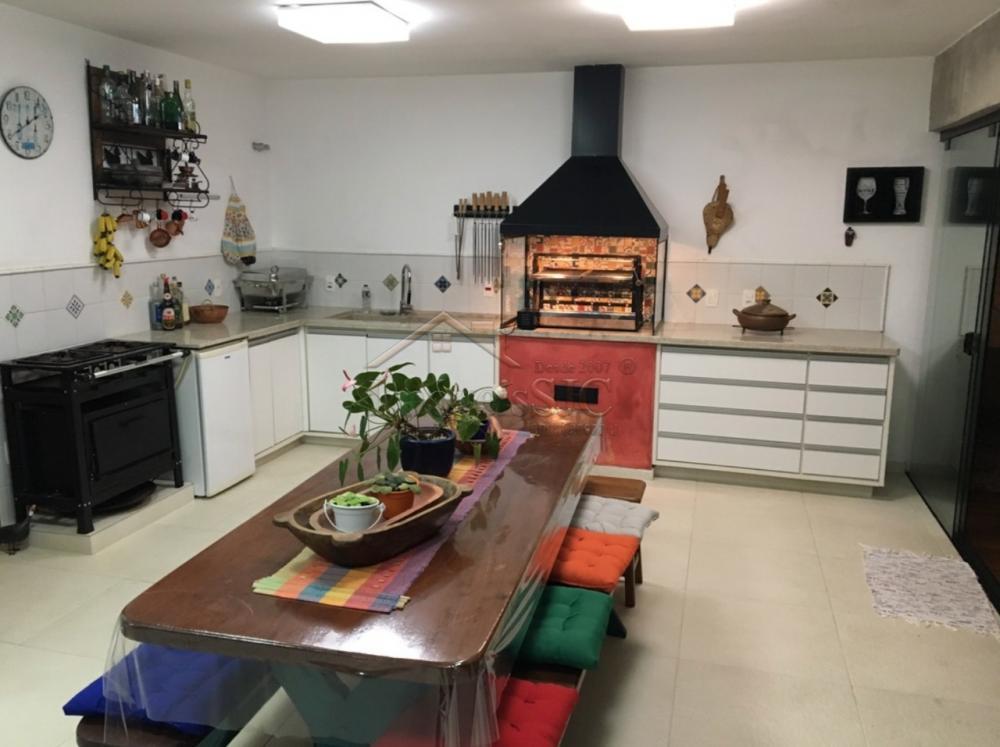 Comprar Casas / Condomínio em São José dos Campos apenas R$ 1.390.000,00 - Foto 14