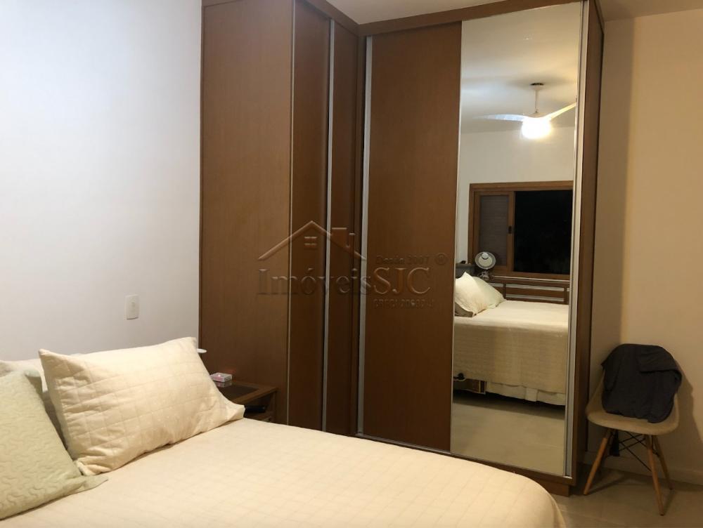Comprar Casas / Condomínio em São José dos Campos apenas R$ 1.390.000,00 - Foto 17