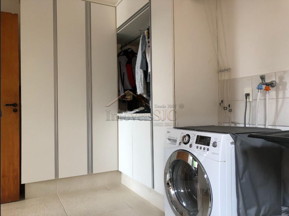 Comprar Casas / Condomínio em São José dos Campos apenas R$ 1.390.000,00 - Foto 23