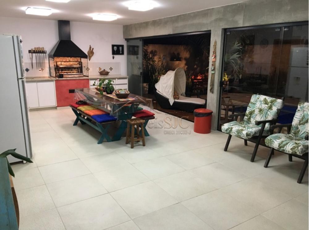 Comprar Casas / Condomínio em São José dos Campos apenas R$ 1.390.000,00 - Foto 27