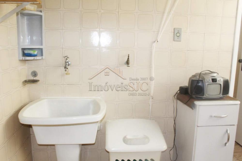 Comprar Apartamentos / Padrão em São José dos Campos apenas R$ 298.000,00 - Foto 7