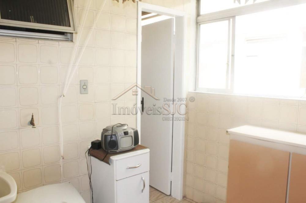 Comprar Apartamentos / Padrão em São José dos Campos apenas R$ 298.000,00 - Foto 8