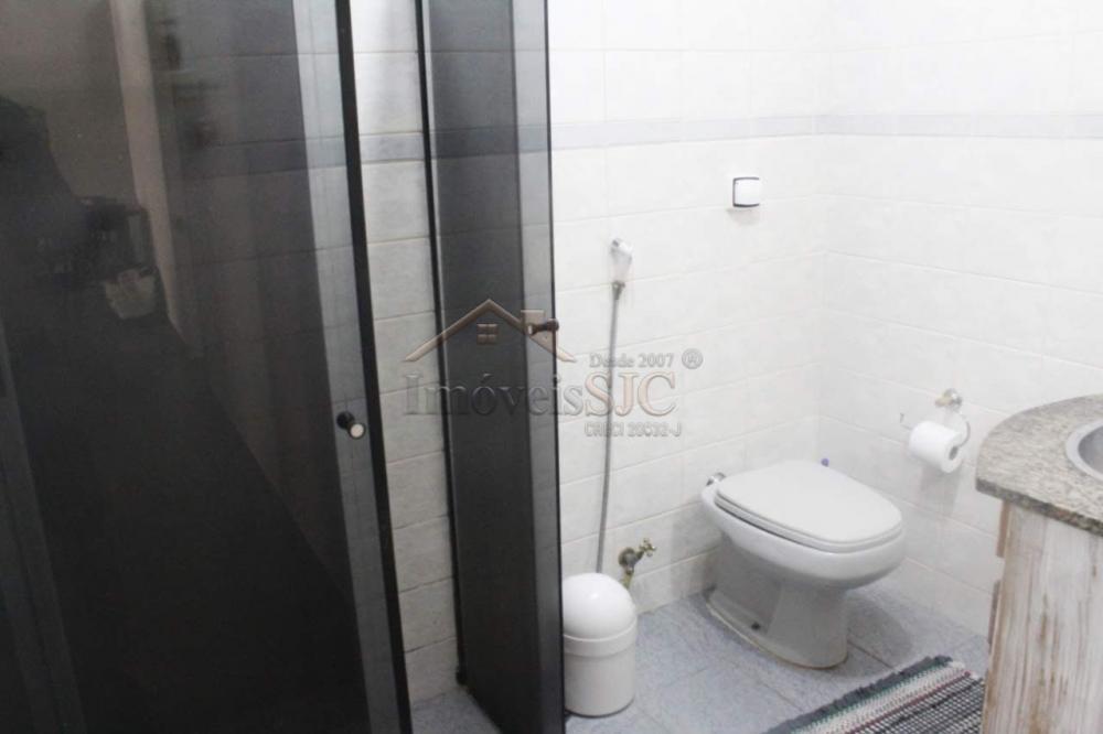 Comprar Apartamentos / Padrão em São José dos Campos apenas R$ 298.000,00 - Foto 9