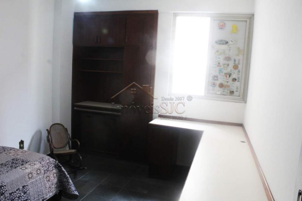 Comprar Apartamentos / Padrão em São José dos Campos apenas R$ 298.000,00 - Foto 10