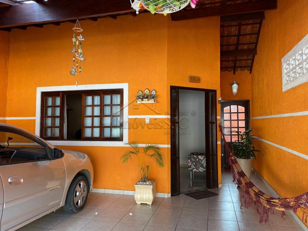 Comprar Casas / Padrão em São José dos Campos apenas R$ 420.000,00 - Foto 1