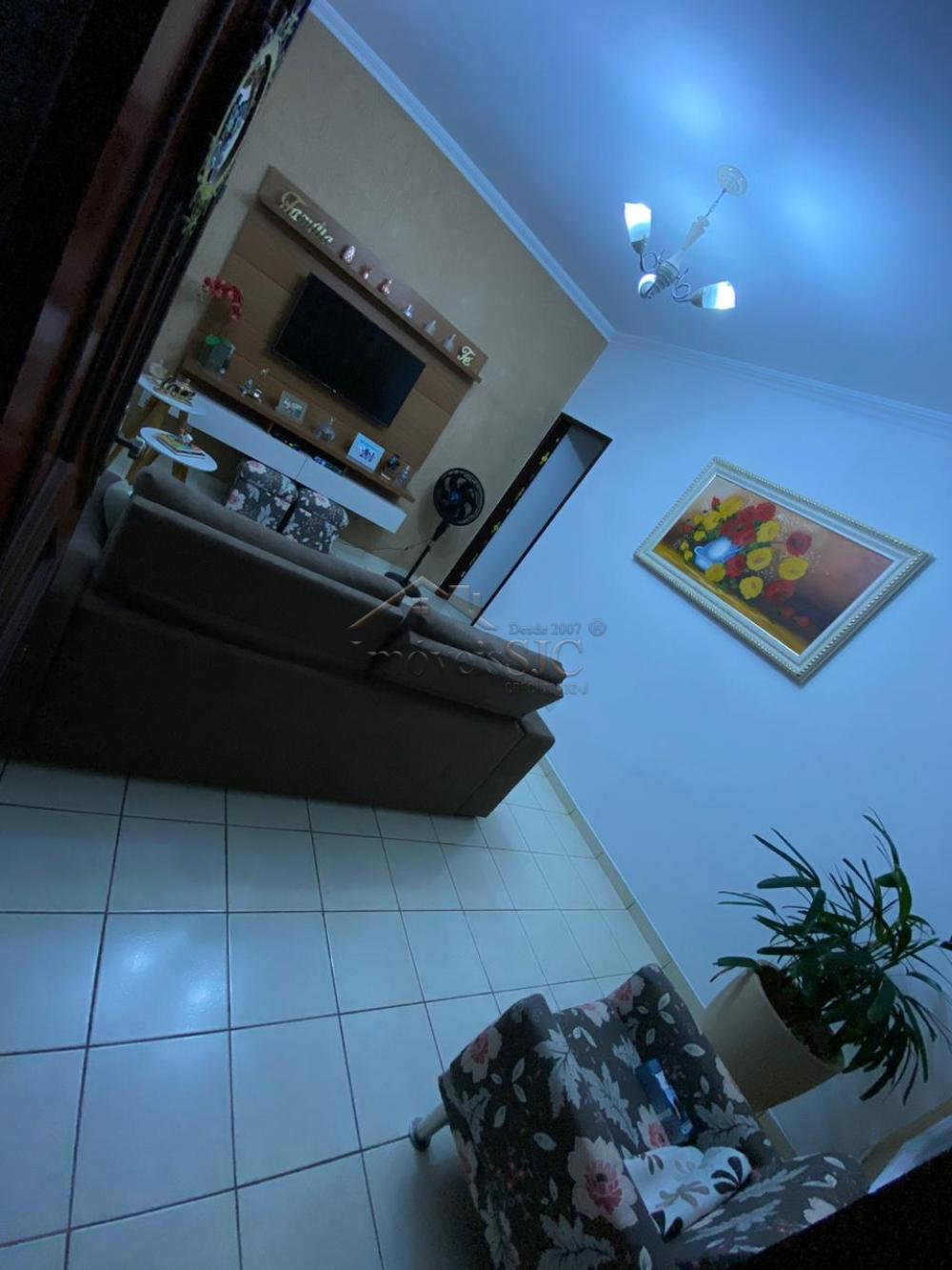 Comprar Casas / Padrão em São José dos Campos apenas R$ 420.000,00 - Foto 7