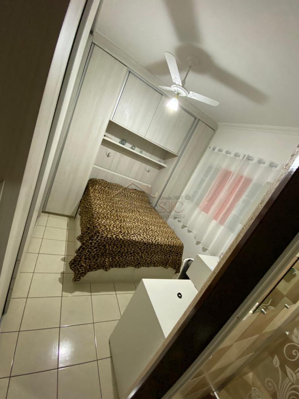 Comprar Casas / Padrão em São José dos Campos apenas R$ 420.000,00 - Foto 13
