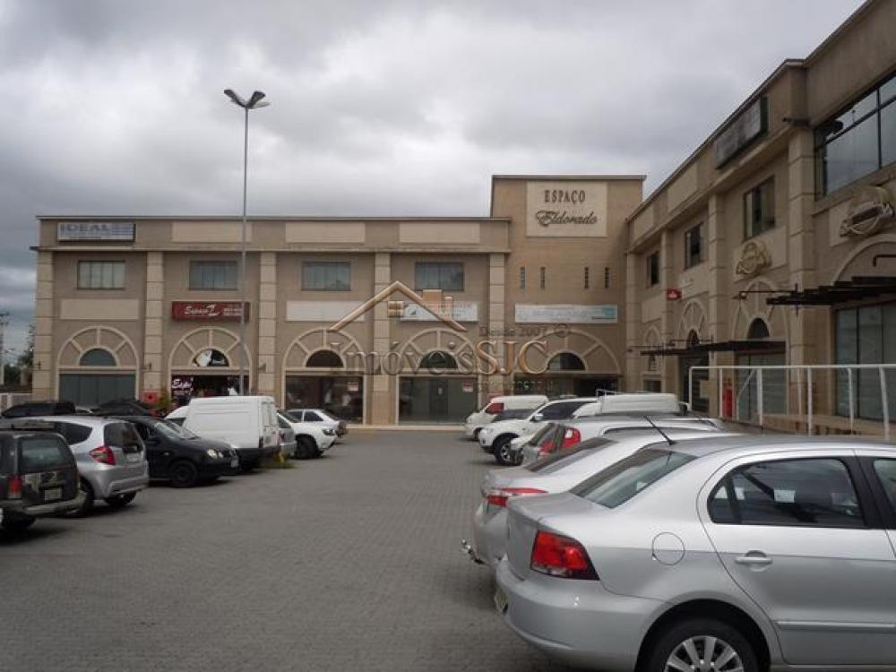 Alugar Comerciais / Sala em São José dos Campos apenas R$ 2.400,00 - Foto 1