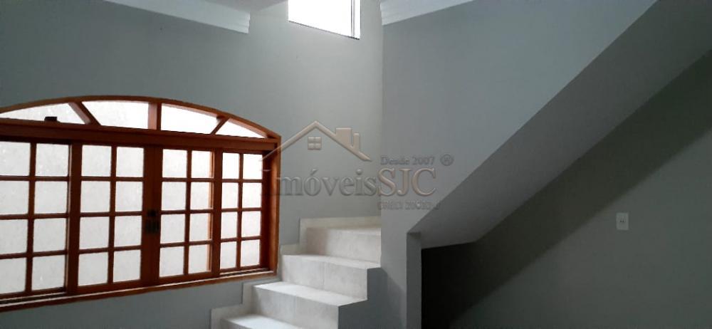 Alugar Casas / Padrão em São José dos Campos apenas R$ 2.200,00 - Foto 2