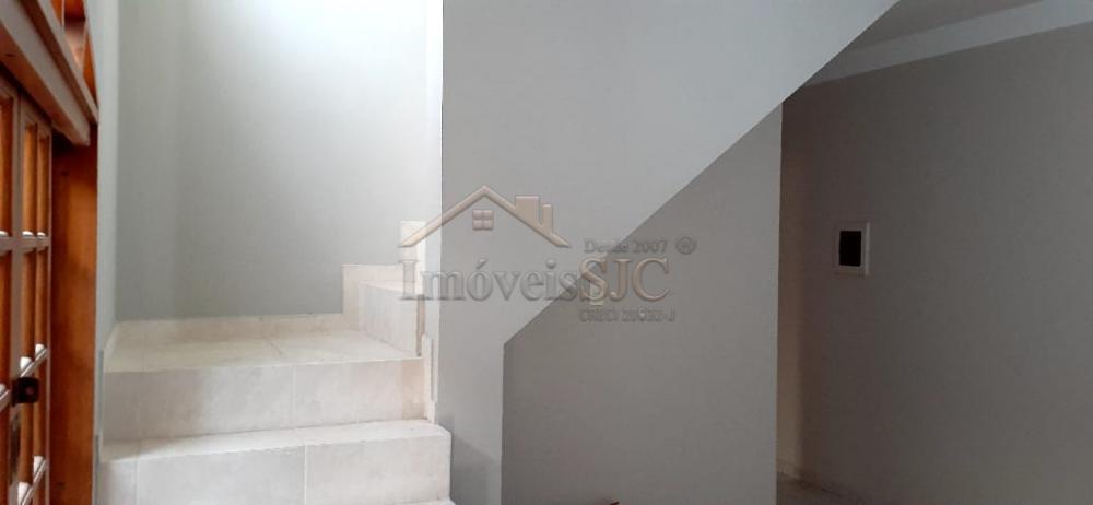 Alugar Casas / Padrão em São José dos Campos apenas R$ 2.200,00 - Foto 3