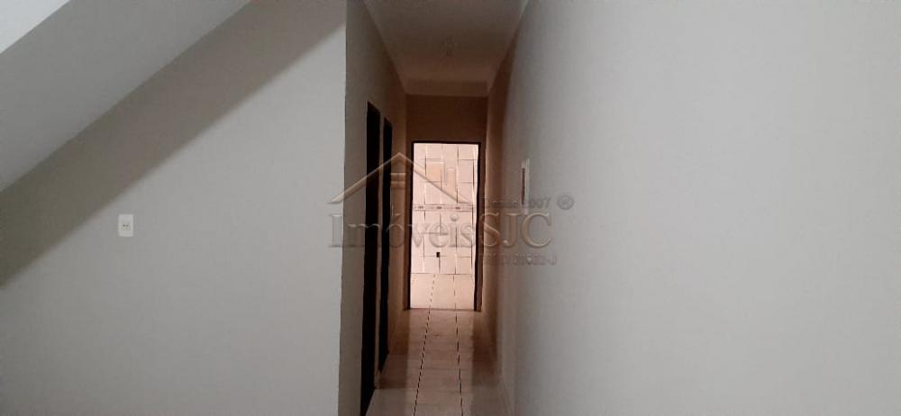 Alugar Casas / Padrão em São José dos Campos apenas R$ 2.200,00 - Foto 4