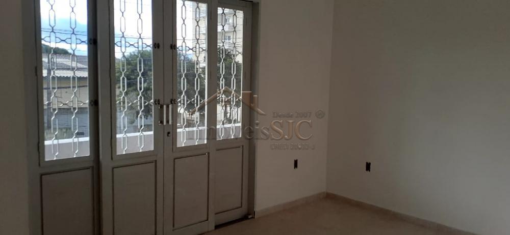 Alugar Casas / Padrão em São José dos Campos apenas R$ 2.200,00 - Foto 12