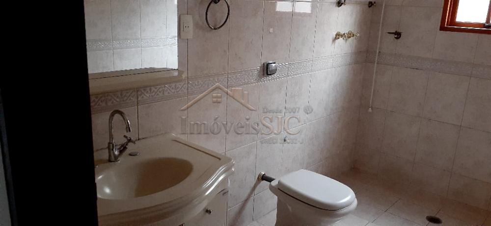 Comprar Casas / Padrão em São José dos Campos apenas R$ 480.000,00 - Foto 6