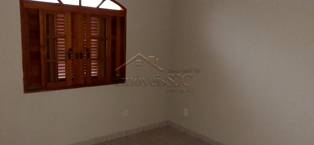 Comprar Casas / Padrão em São José dos Campos apenas R$ 480.000,00 - Foto 7